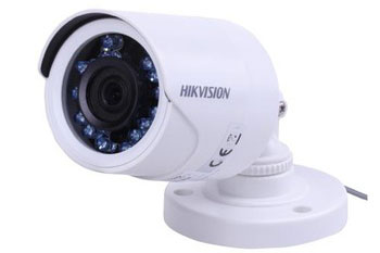 HIKVISION-DS-2CE16D0T-IRPF-HD1080P-IR-Bullet-Camera