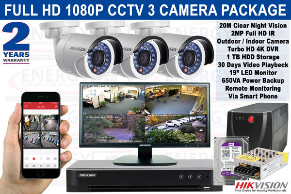 3-camera-package-1080p