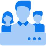 Shared Starter web hosting sri lanka
