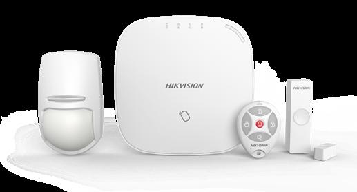 hikvision-burglar-alarm-system-sri-lanka