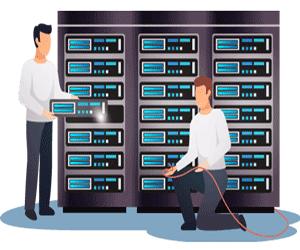 network-cabling-services-sri-lanka