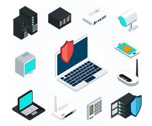 network-solutions-srilanka-best-price