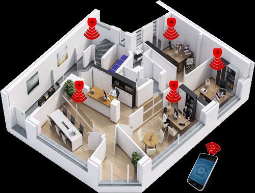 office-buglar-alarm-system-sri-lanka-home-anti-theft
