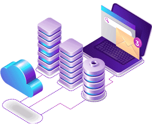 server-solutions-sri-lanka